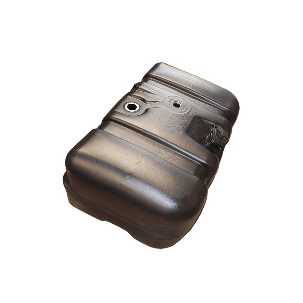 Tanque Combustivel Volks Cargo 1517 1722 2428 262 2S0201021A