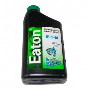 Oleo Eaton Verde SAE 40 Acima 9 Toneladas Litro 24E 3001000R