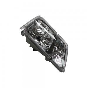 Farol Volvo VM260 270 330 Moderno F315 NINO 20818763