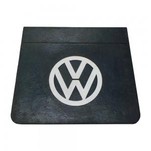 Para Barro Volkswagen Dianteiro L45XA40CM AP00220 9054