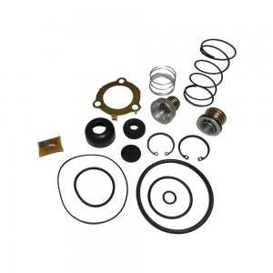 Reparo Valvula Pedal Scania 111 E 4 1 Pistao 97175 2 533604