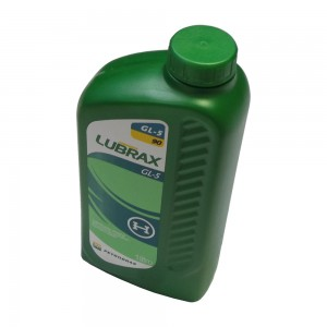 Oleo 90 GL5 Litro Diferencial 1113 1935 1001991 7342