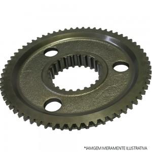Cone Acoplamento Caixa Scania GR GRS900 01304850 1304850EUR