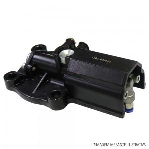 Valvula Troca Caixa Volvo FH NH FM12 43323 43442 20590252
