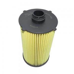 Filtro Lubrificante Iveco Stralis 360 460S36T Euro 504179764
