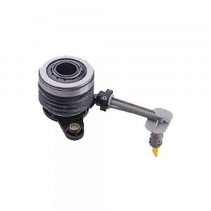 Atuador Hidraulico Astra 1 8 Astra 2 0 Corsa 1 0 3340 K0098