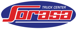 Sorasa Truck Center