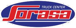 Sorasa Truck Center